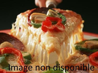 PIZZA TOP CHEESE