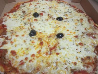 PIZZA SUPER ARMENIENNE